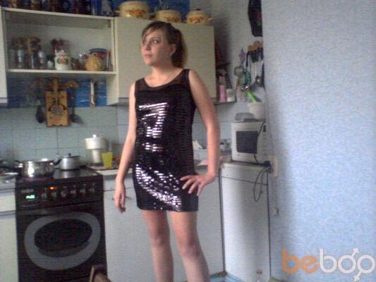 ���� ������� Katerina, ������, ������, 25