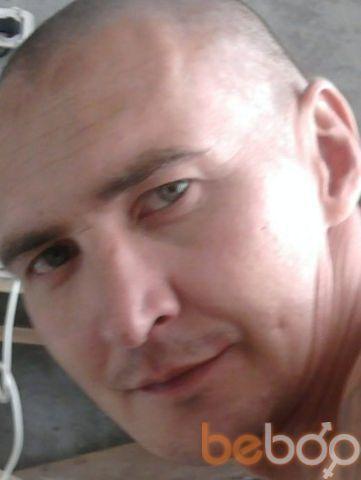 Фото мужчины игорь, Санкт-Петербург, Россия, 42