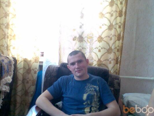 Фото мужчины Artem, Гомель, Беларусь, 29