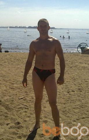 Фото мужчины Russ, Пермь, Россия, 38