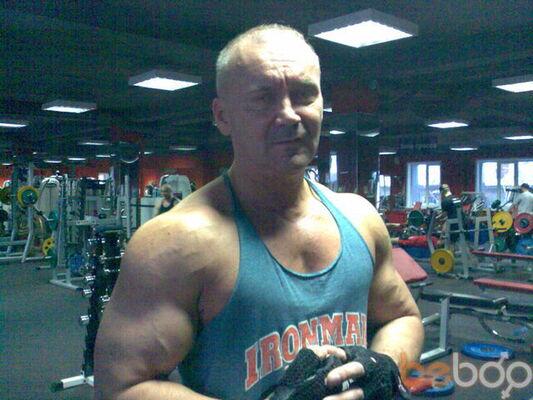 ���� ������� Boris, �����������, ������, 54