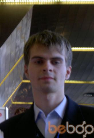 Фото мужчины Мачо26, Москва, Россия, 31