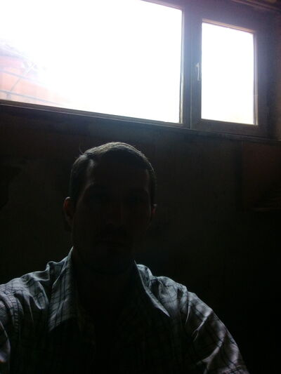 Фото мужчины Вадим, Алматы, Казахстан, 34