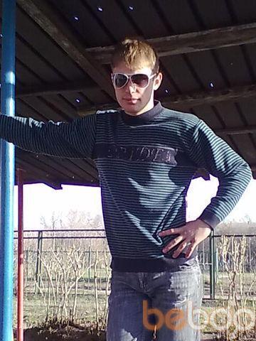 Фото мужчины валераон, Караганда, Казахстан, 26
