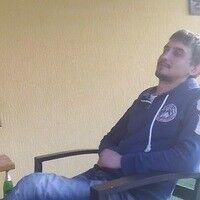 Фото мужчины Nikola, Хмельницкий, Украина, 30