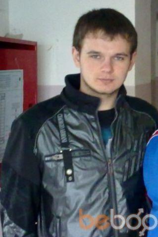 Фото мужчины ALEXVDV331, Ростов-на-Дону, Россия, 25