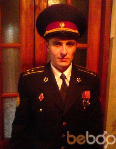 Фото мужчины cezar, Одесса, Украина, 34