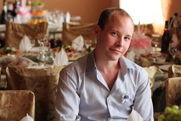 Фото мужчины Илья, Екатеринбург, Россия, 29