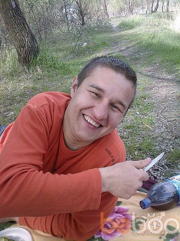 Фото мужчины anubis5, Тирасполь, Молдова, 32