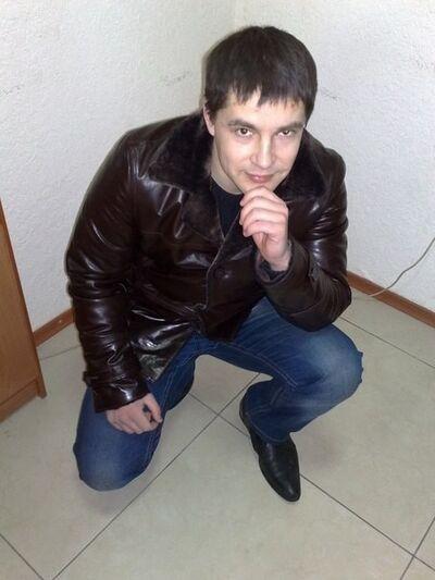 ���� ������� legan, ������ �����, ������, 28