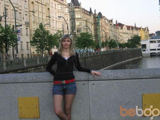 Фото девушки Len6a9neL, Одесса, Украина, 31