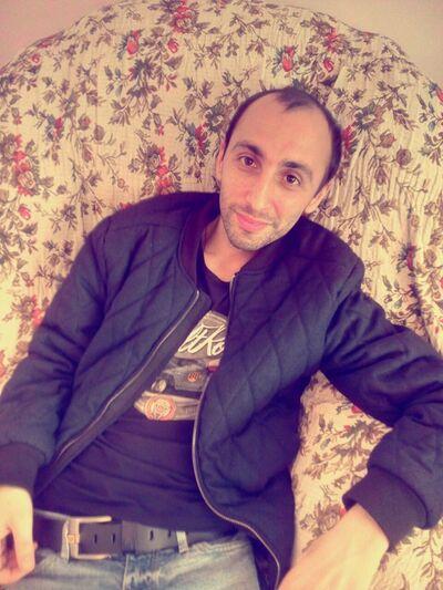 Фото мужчины Роман, Сухуми, Абхазия, 31
