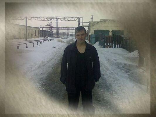 Фото мужчины Иван, Краснодар, Россия, 32
