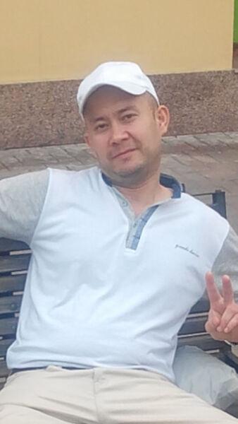 Фото мужчины Borya, Иркутск, Россия, 36