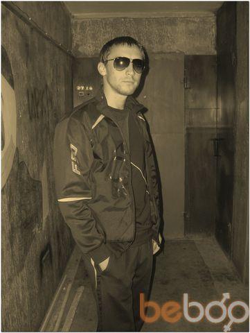 Фото мужчины KseD, Гомель, Беларусь, 26