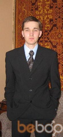 Фото мужчины Timur, Баку, Азербайджан, 38