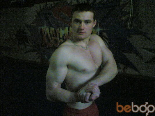 ���� ������� Igorek, ������, ��������, 30