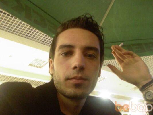 Фото мужчины Yunus, Киев, Украина, 31