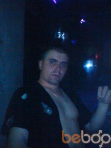 Фото мужчины Tvoj_angel, Кировоград, Украина, 31
