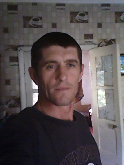 Фото мужчины 0993947550, Ровеньки, Украина, 25