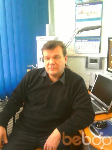 Фото мужчины roud, Нальчик, Россия, 42