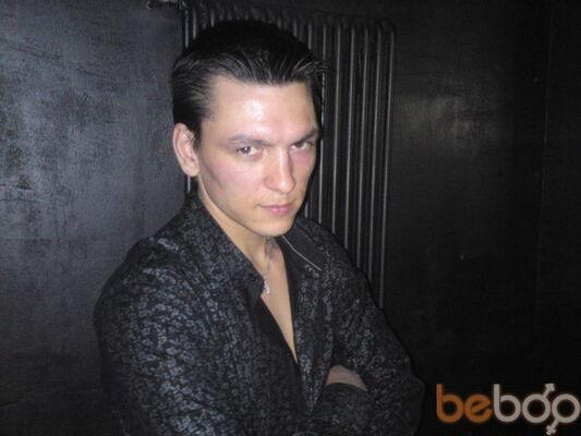 Фото мужчины kastchey, Москва, Россия, 33