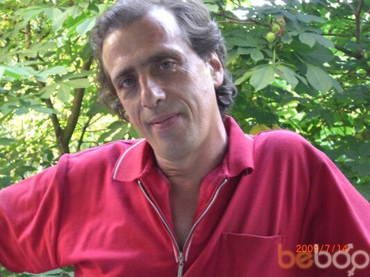 Фото мужчины Валера, Москва, Россия, 50