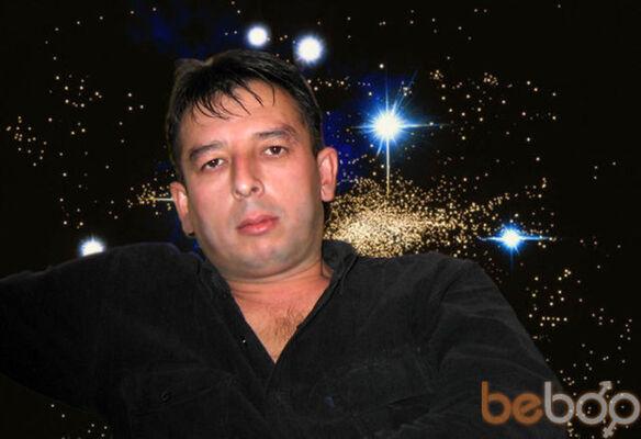 Фото мужчины Papa, Ташкент, Узбекистан, 45