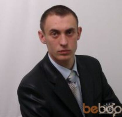 ���� ������� vovan, ����, �������, 36