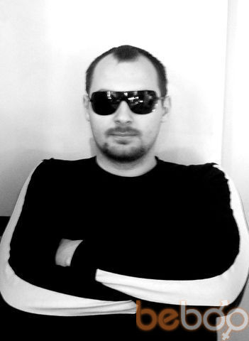 ���� ������� Yaroslav, �����, �������, 28