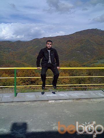 Фото мужчины Artak999, Ереван, Армения, 28