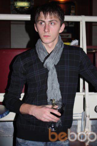 Фото мужчины Алексеевич, Санкт-Петербург, Россия, 38