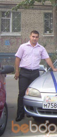 Фото мужчины Николай, Санкт-Петербург, Россия, 31