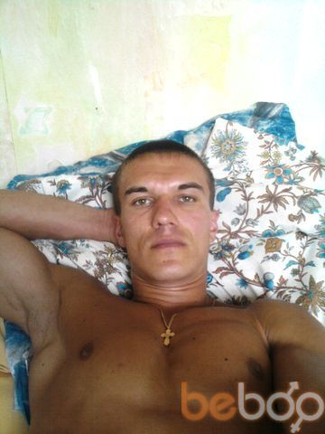 ���� ������� Alex, ��������, ������, 33