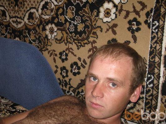 Фото мужчины sokurat, Брест, Беларусь, 33