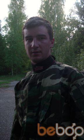 Фото мужчины Diput, Минск, Беларусь, 31