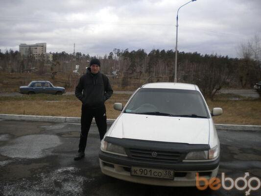 Фото мужчины Алексей, Братск, Россия, 28