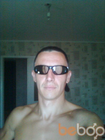 Фото мужчины ser007, Свалява, Украина, 39