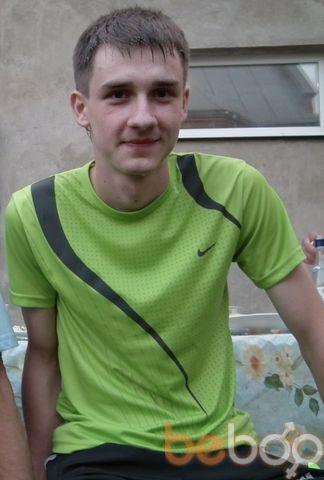 ���� ������� Maksim, ������, ��������, 27