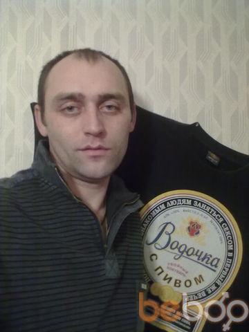 Фото мужчины Атлан, Бровары, Украина, 33