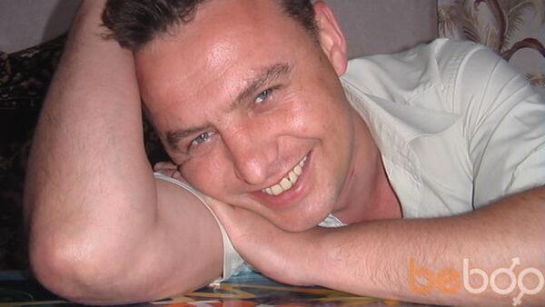 Фото мужчины Terapevt, Луганск, Украина, 43