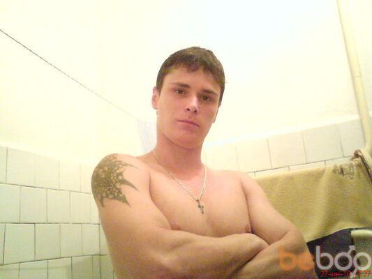 Фото мужчины Black_jack88, Ташкент, Узбекистан, 28