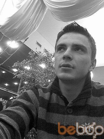 Фото мужчины misasag, Москва, Россия, 28