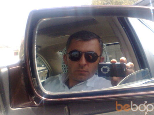 Фото мужчины anardiod, Баку, Азербайджан, 37