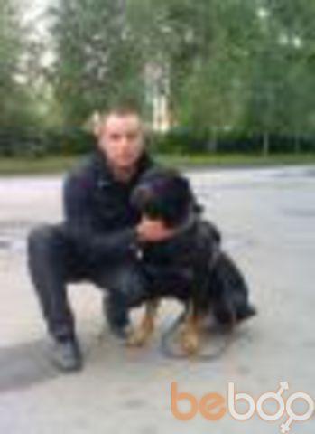���� ������� Vladimir, �������, ������, 27