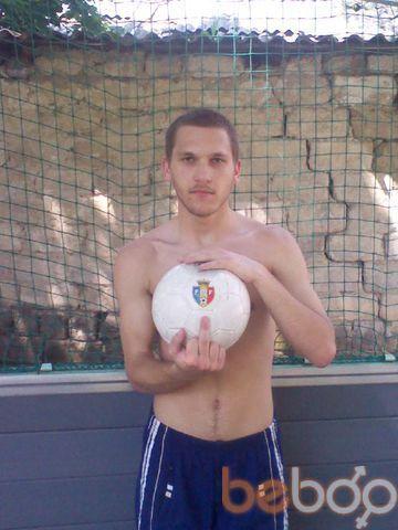 Фото мужчины latrol woker, Кишинев, Молдова, 23