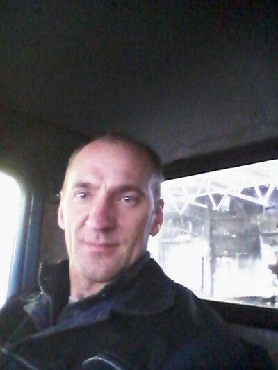 Фото мужчины John, Пенза, Россия, 40