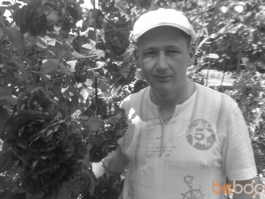 Фото мужчины Sashok, Кривой Рог, Украина, 36