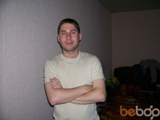 Фото мужчины viktor, Москва, Россия, 33