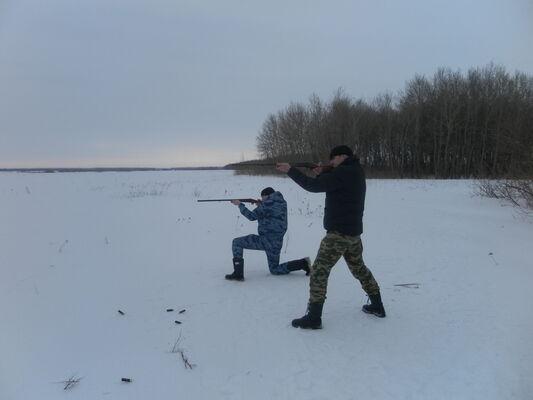 Фото мужчины Александр, Тамбов, Россия, 33